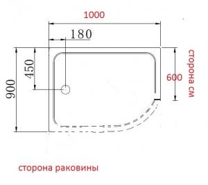 post-13760-0-90472500-1375001632_thumb.jpg