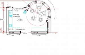 post-94953-0-79141800-1373023283_thumb.jpg