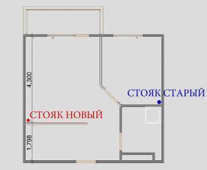post-95243-0-36554200-1373440828_thumb.jpg