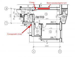 post-95380-0-62704400-1373623479_thumb.jpg