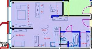 post-96420-0-85086700-1375124311_thumb.jpg
