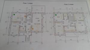 post-111182-0-34214200-1467551134_thumb.jpg