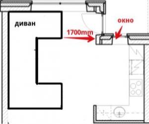 post-175214-0-27019100-1469954427_thumb.jpg