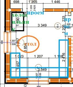 post-21520-0-74056900-1468410622_thumb.jpg