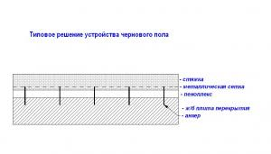 post-23154-1219209900_thumb.jpg