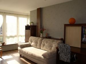 post-14486-1250593798_thumb.jpg