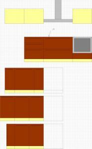 post-28265-1250164447_thumb.jpg