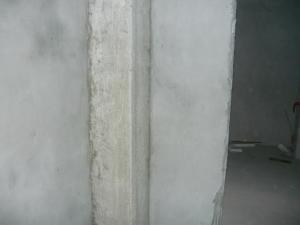 post-30409-1250085130_thumb.jpg