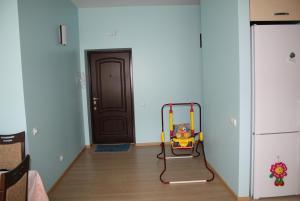 post-32260-1281615592_thumb.jpg