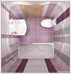 carrelage fin panaria devis maison en ligne evreux valence cannes entreprise adfbqo. Black Bedroom Furniture Sets. Home Design Ideas