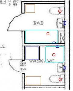 post-11380-0-13608400-1313131912_thumb.jpg