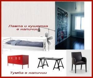 post-21217-0-16071400-1312713711_thumb.jpg