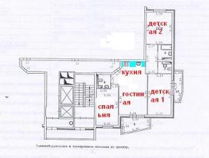 post-58398-0-60689800-1314276177_thumb.jpg