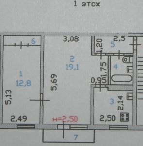 post-64403-0-06574700-1314629137_thumb.jpg