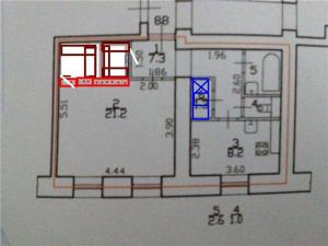 post-45210-0-01298000-1375440817_thumb.jpg