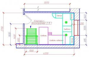 post-65995-0-72799800-1377763241_thumb.jpg