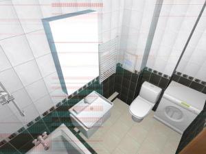 post-97261-0-61734700-1376050929_thumb.jpg