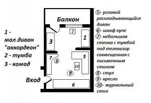 post-112221-0-81998200-1408277623_thumb.jpg