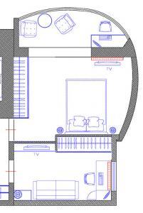 post-112279-0-53009800-1408682179_thumb.jpg