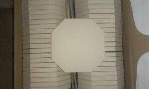 post-121944-0-01934200-1438531517_thumb.jpg