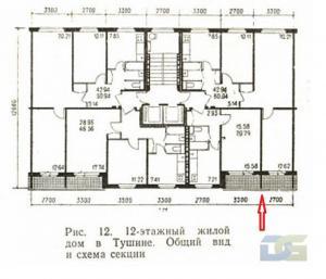 post-42376-0-98091300-1438926917_thumb.jpg