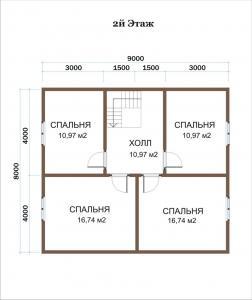 post-78157-0-20920700-1438553521_thumb.jpg