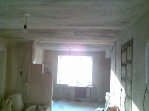 post-28910-1253039901_thumb.jpg