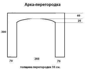 post-31420-1253120773_thumb.jpg