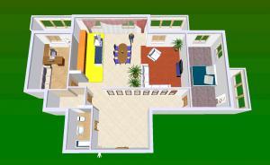 post-5297-1253927835_thumb.jpg