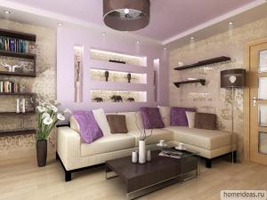 post-34098-1285538398_thumb.jpg