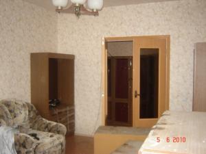 post-36673-1283926920_thumb.jpg