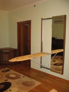 Куда поместить квартиру в продажу
