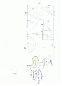 post-654-1283815428_thumb.jpg