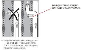 post-2789-0-81985100-1315080233_thumb.jpg