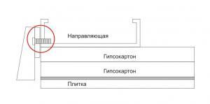 post-29701-0-58948200-1315063605_thumb.jpg