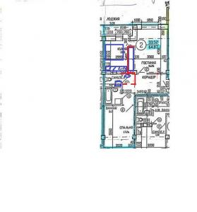 post-3011-0-14144500-1315651694_thumb.jpg