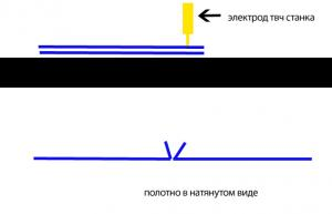 post-35089-0-17725200-1316865820_thumb.jpg