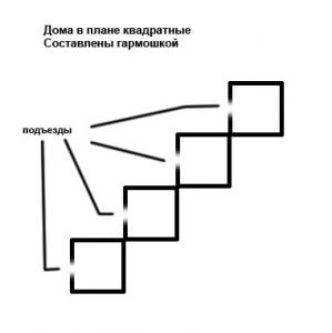 post-36707-0-99406000-1315808209_thumb.jpg