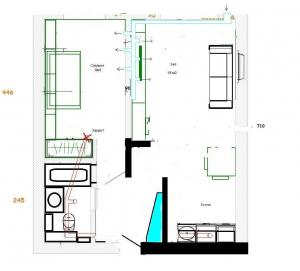 post-45727-0-09006500-1317033761_thumb.jpg