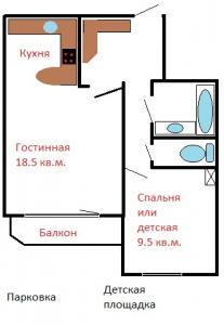 post-64555-0-12566600-1316855503_thumb.jpg