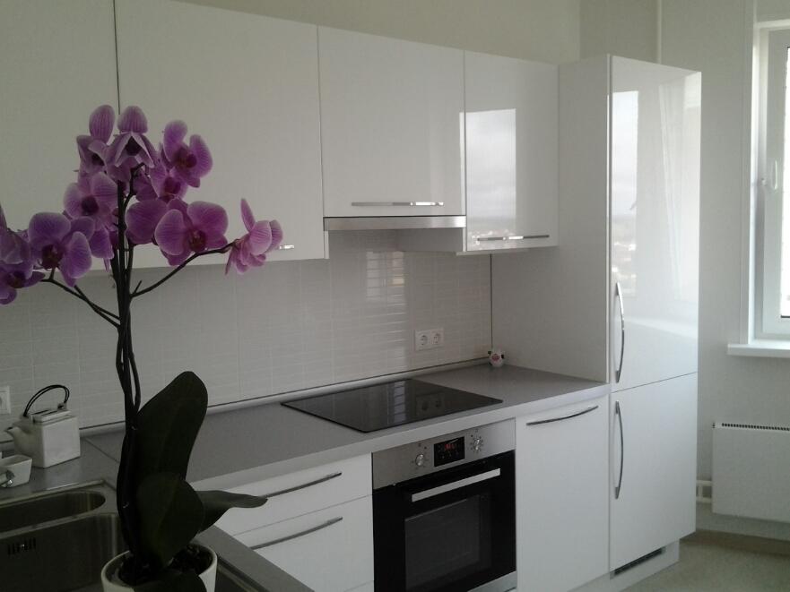 обживаю кухню стол и стулья дизайн кухни идеи вашего дома