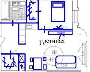 post-45210-0-34737200-1378899484_thumb.jpg