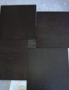 post-49493-0-50349200-1378582221_thumb.jpg
