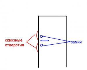 post-80509-0-23697300-1378804161_thumb.jpg