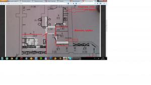 post-97729-0-63693700-1380182522_thumb.jpg