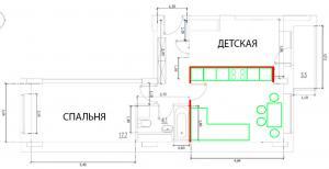 post-98750-0-50540900-1380356641_thumb.jpg