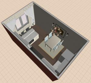 post-98753-0-04473600-1378580736_thumb.jpg