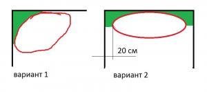 post-96622-0-62323200-1411291111_thumb.jpg