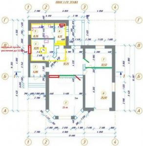 post-9933-0-14084700-1411542530_thumb.jpg