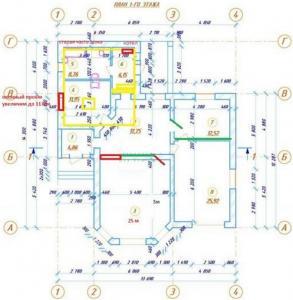 post-9933-0-14489000-1411482788_thumb.jpg